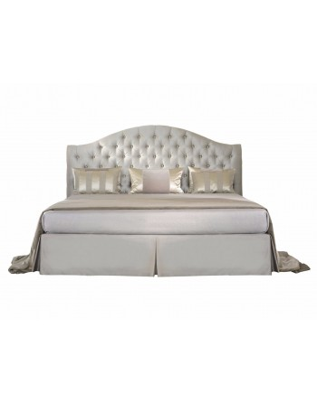 Łóżko Softhouse Elena