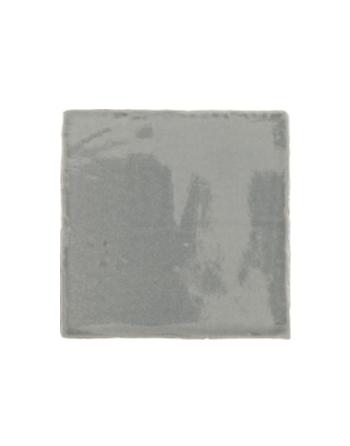 Płytki ceramiczne szare 13x13