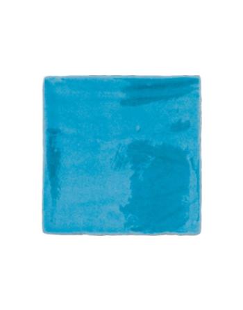 Płytki ceramiczne Azul...