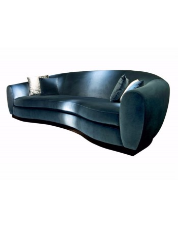Sofa Softhouse Tobia